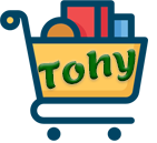 Tohy